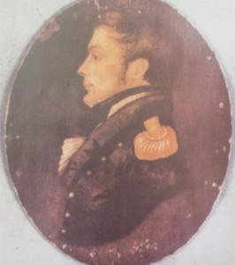 Juan o'dogherty